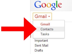 297px-Add-Contacts-to-Gmail-Using-a-CSV-File 1