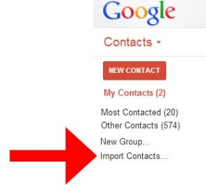 316px-Add-Contacts-to-Gmail-Using-a-CSV-File-2