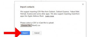 652px-Add-Contacts-to-Gmail-Using-a-CSV-File-Step-3