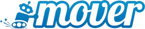 670px-Mover-логотип