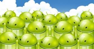 Подключите Android к Интернету на нескольких устройствах