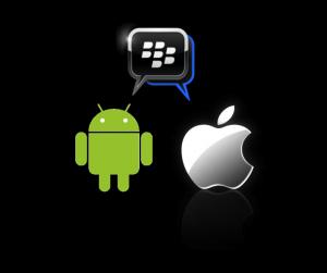BBM_Android_iOS
