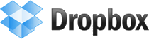 Dropbox-главная