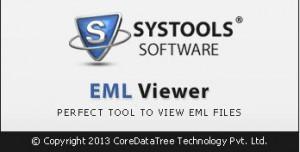 EML Viewer
