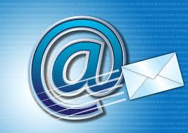 Emails For Communication