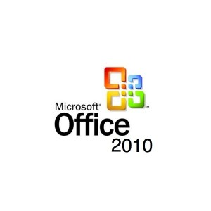 Features-of-Microsoft-Office-Outlook-2010