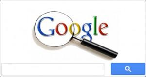 Система пользовательского поиска Google