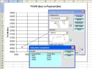 Как-Excel-VBA-Used-2
