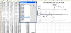 Как-Excel-VBA-Used-3