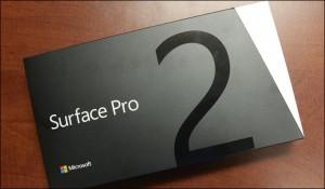 Microsoft-Поверхность-Про-2-Коробка