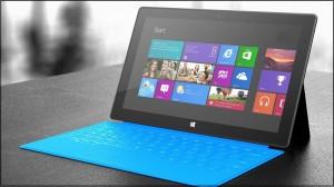 Microsoft-Surface-Tablet-PC-Windows-8-Синий-768x1366