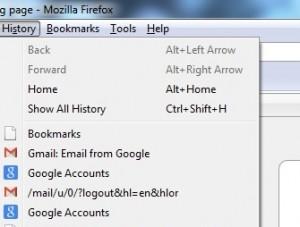 Mozilla 2