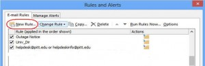 Outlook_Rules_4