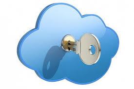Разблокировать облачное хранилище просто