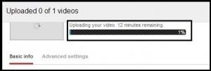 Upload_Begins