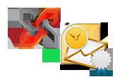 exchange server edb recovery tool