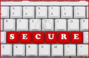 Безопасные настройки компьютера