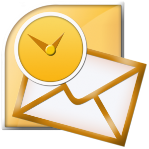 outlook_icon_8d12f129