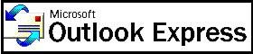 Outlook expresslogo