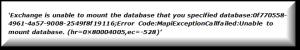 error 528