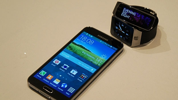 galaxy update fit samsung new for watches news updato gear