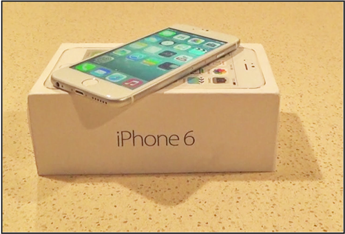 iphone 6 spec apple iphone 6 features and specifications systools 11421