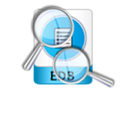 Exchange EDB File Too Big