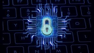 ransomware-systoolsgroup
