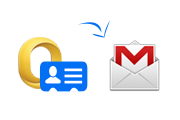 olm-contact-to-gmail