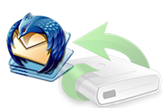 thunderbird-email-backup