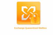 exchange-quarantined-mailbox-640x346