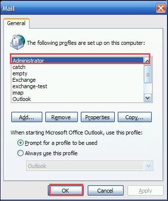Updating windows 2000 to xp