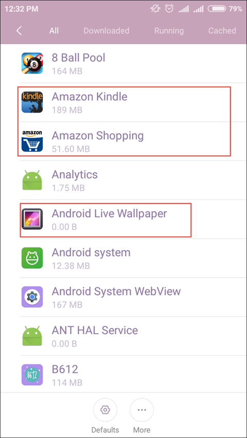 Remove Bloatware From Android - Using Best Solution