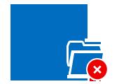 delete-phantom-folders
