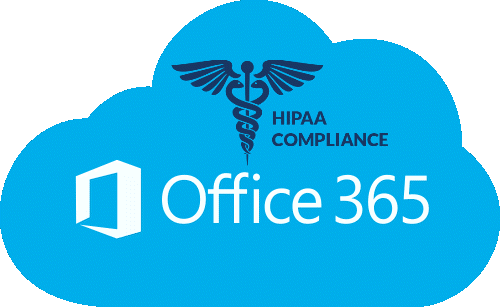 Good Email Regulations For HITECH And HIPAA Compliance In Office 365