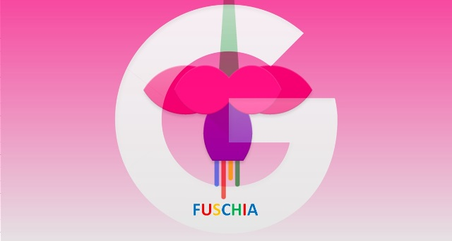 What is Google Fuchsia OS & its Advantage over Android/ Chrome OS