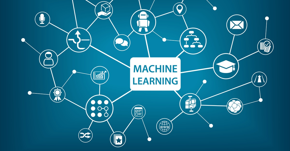 Know About Role Of Machine Learning In Cybersecurity