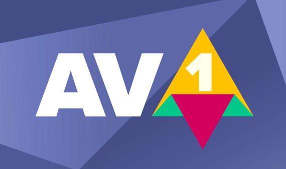 Facebook Uses AV1 Technology for Faster Video Streaming