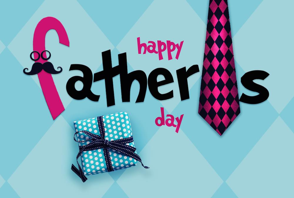 Fathers Day is a celebration honoring fathers and celebrating fatherhood paternal bonds and the influence of fathers in society Although it is