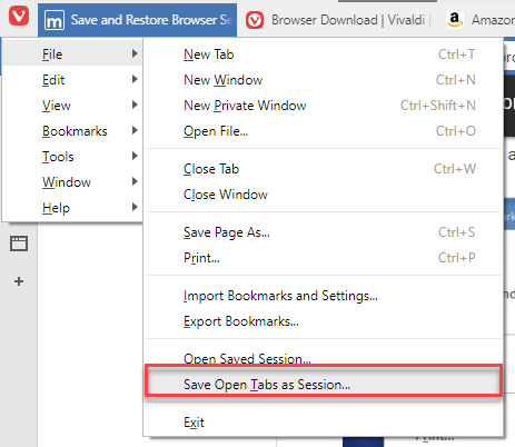 Why to Use Vivaldi Web Browser – Is Vivaldi Browser Safe ?