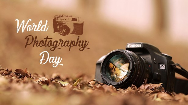 On This Day Photographers Take Images And Share Them With The World Lets Read How Started Worldwide Have Celebrated