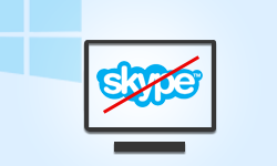 Microsoft is ending support for Skype classic