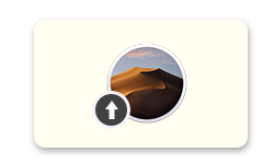 mac os mojave not compatible
