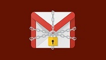 Is Gmail Secure for Business