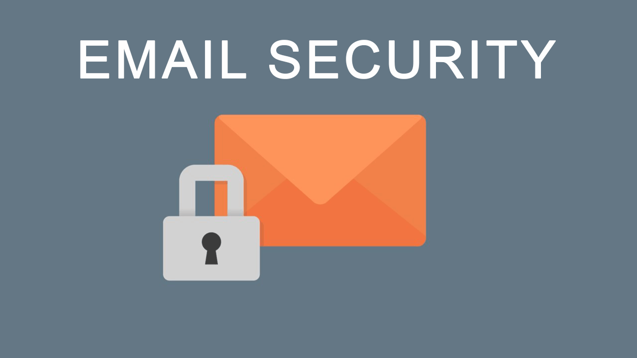 does office 365 have secure email