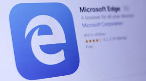 microsoft edge for mac browser now available
