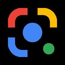 google lens updates